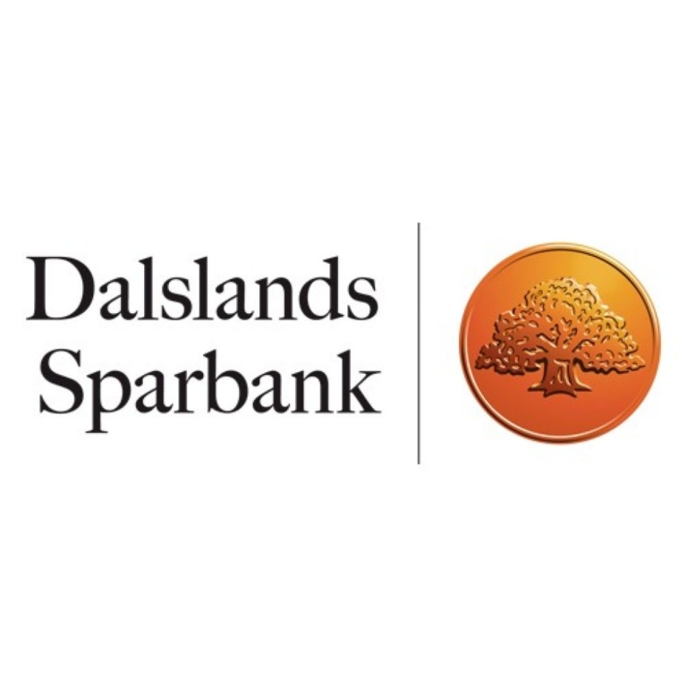 Dalslands Sparbank
